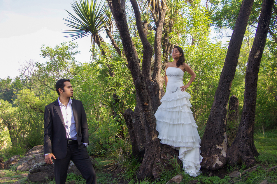 Trash the Dress Yuli y Carlos-32