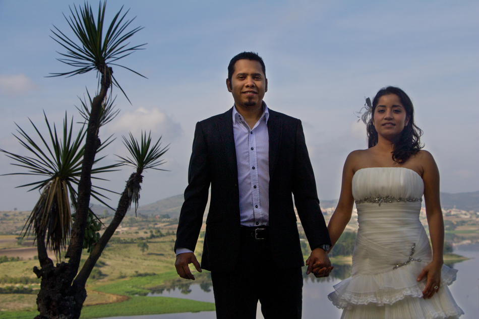 Trash the Dress Yuli y Carlos-35